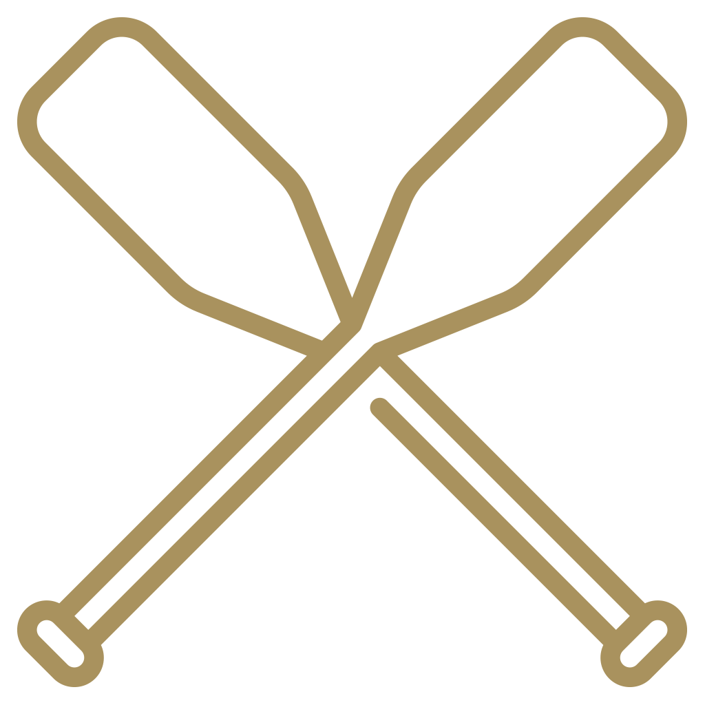 Dry Slip icon