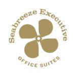 Seabreeze Executive Office Suites logo